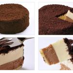 ショコラドゥーブル公式サイト