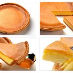 ヴェネチア・ランデヴー(チーズケーキ)の評判・口コミ