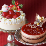 【限定】ルタオ(letao)/クリスマスケーキ