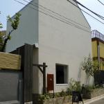 グラッシェル-表参道店-(GLACIEL)