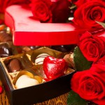 バレンタイン人気お店ランキング(ブランド)